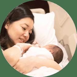 Gleneagles Hospital E-brochure