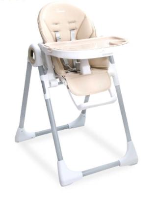 จัดส่งฟรี !! เก้าอี้ทานข้าวเด็กอเนกประสงค์ Primo High Chair Rocking Kids - Primo High Chair