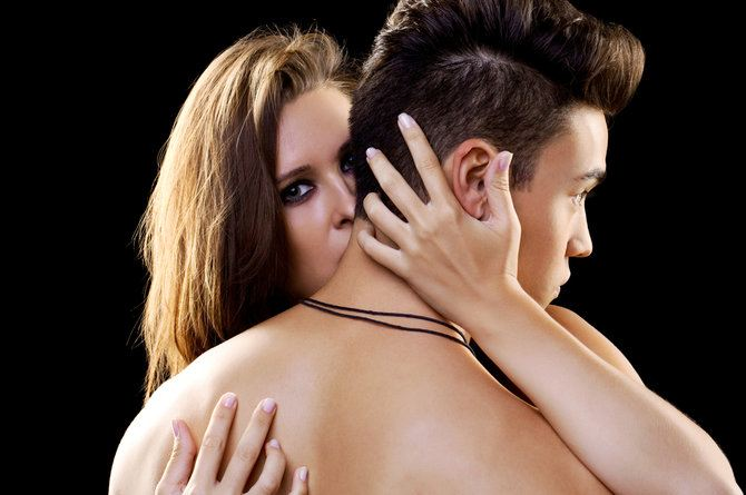 6 cara anda boleh bersetubuh dengan pasangan walaupun lepas penat teruk